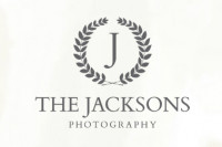 The Jacksons Photography