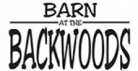 The Barn at the Backwoods
