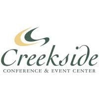Creekside Conference & Event Center