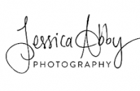 Jessica Abby Photographer