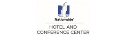 Nationwide Hotel and Conference Center
