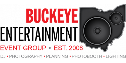 Buckeye Entertainment