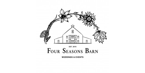 Four Seasons Barn Wedding and Events