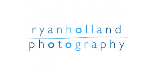 Ryan Holland Photography