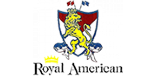 Royal American Golf Club