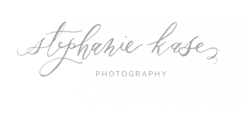 Stephanie Kase Photography
