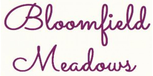 The Bloomfield Meadows
