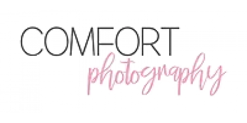 Comfort Photography