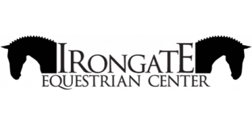 Irongate Equestrian Center