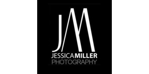Jessica Miller Photography