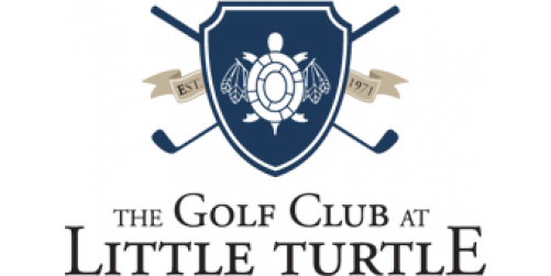 The Golf Club at Little Turtle