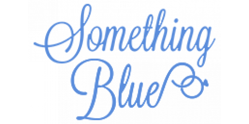 Something Blue Event Planning & Design