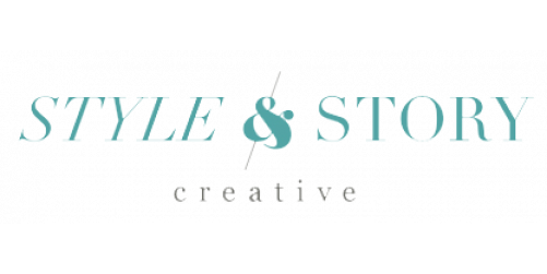 Style & Story Creative