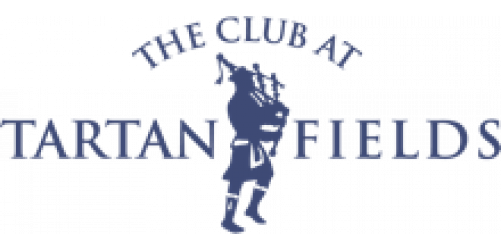The Club at Tartan Fields